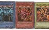 Rare Yu Gi Oh Cards 25 Hd Wallpaper