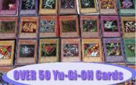 Rare Yu Gi Oh Cards 30 Cool Hd Wallpaper