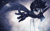 Ryuko Matoi 16 Anime Background
