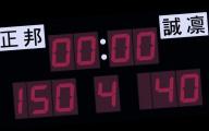 Seirin High 10 Widescreen Wallpaper