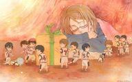 Seirin High 13 Cool Wallpaper