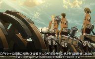 Shingeki No Kyojin Episode 9 1 Desktop Wallpaper