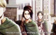 Shingeki No Kyojin Episode 9 15 Wide Wallpaper