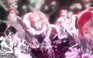 Shingeki No Kyojin Episode 9 17 Cool Hd Wallpaper