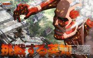 Shingeki No Kyojin Episode 9 18 Free Wallpaper