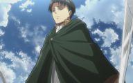 Shingeki No Kyojin Episode 9 35 Cool Wallpaper