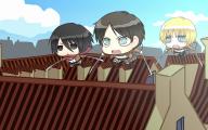 Shingeki No Kyojin Episode 9 36 Cool Wallpaper