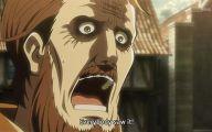 Shingeki No Kyojin Episode 9 4 Wide Wallpaper