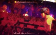 Shingeki No Kyojin Episode 9 40 Background Wallpaper