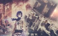 Shingeki No Kyojin Episode 9 5 Cool Hd Wallpaper