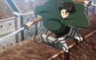 Shingeki No Kyojin Episode 9 8 High Resolution Wallpaper