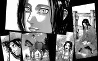 Shingeki No Kyojin Manga 26 Anime Wallpaper