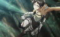Shingeki No Kyojin Manga 33 Background Wallpaper