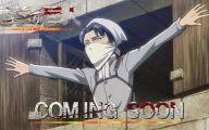 Shingeki No Kyojin Movie 10 High Resolution Wallpaper