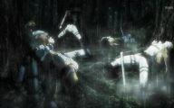 Shingeki No Kyojin Movie 12 High Resolution Wallpaper