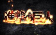 Shingeki No Kyojin Movie 13 High Resolution Wallpaper