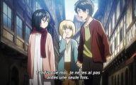 Shingeki No Kyojin Movie 14 Background Wallpaper