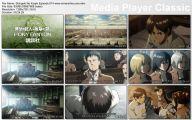 Shingeki No Kyojin Movie 15 High Resolution Wallpaper