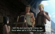 Shingeki No Kyojin Movie 16 Wide Wallpaper
