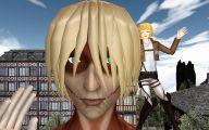 Shingeki No Kyojin Movie 19 Desktop Wallpaper
