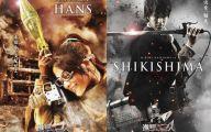 Shingeki No Kyojin Movie 20 Cool Wallpaper