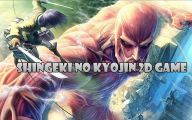 Shingeki No Kyojin Movie 26 Hd Wallpaper