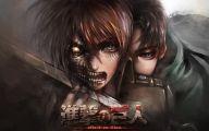 Shingeki No Kyojin Movie 32 Cool Wallpaper