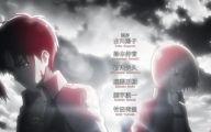 Shingeki No Kyojin Movie 34 Cool Hd Wallpaper