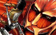 Shingeki No Kyojin Movie 39 Free Wallpaper