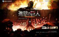 Shingeki No Kyojin Movie 6 Desktop Wallpaper