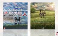 Shingeki No Kyojin Movie 9 Cool Hd Wallpaper