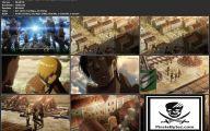 Shingeki No Kyojin Season 2 Episode 1 16 Free Wallpaper