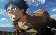 Shingeki No Kyojin Season 2 Episode 1 17 Widescreen Wallpaper