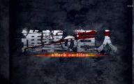 Shingeki No Kyojin Season 2 Episode 1 25 Anime Background