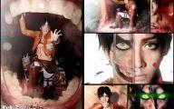 Shingeki No Kyojin Season 2 Episode 1 26 Free Wallpaper