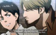 Shingeki No Kyojin Season 2 Episode 1 28 Cool Wallpaper