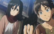 Shingeki No Kyojin Season 2 Episode 1 32 Background Wallpaper