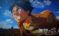 Shingeki No Kyojin Season 2 Episode 1 33 Free Wallpaper