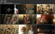 Shingeki No Kyojin Season 2 Episode 1 5 Desktop Wallpaper