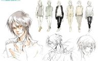 Shougo Makishima 1 Hd Wallpaper
