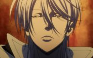 Shougo Makishima 14 Widescreen Wallpaper