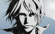 Shougo Makishima 29 Cool Hd Wallpaper