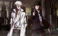 Shougo Makishima 8 Anime Wallpaper
