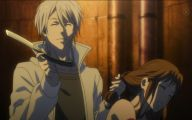 Shougo Makishima 9 Hd Wallpaper