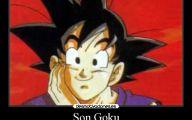 Son Goku 6 Free Hd Wallpaper