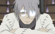 Soul Eater Episodes 15 Anime Wallpaper