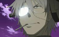Soul Eater Episodes 22 Anime Background