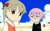 Soul Eater Episodes 23 Anime Wallpaper