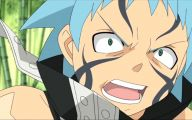 Soul Eater Episodes 30 Background Wallpaper