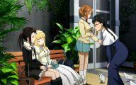 Soul Eater New Season 2014 1 Anime Wallpaper